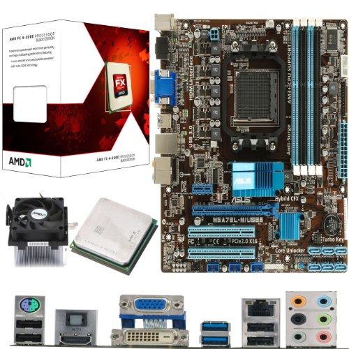 amd-bulldozer-fx-6300-6-core-35ghz-asus-m5a78l-m-usb3-cpu-motherboard-pre-built-bundle