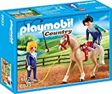 Playmobil 6933 - Voltigier-Training