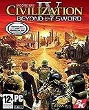 Sid Meier's Civilization IV: Beyond the Sword  [Online Game Code]