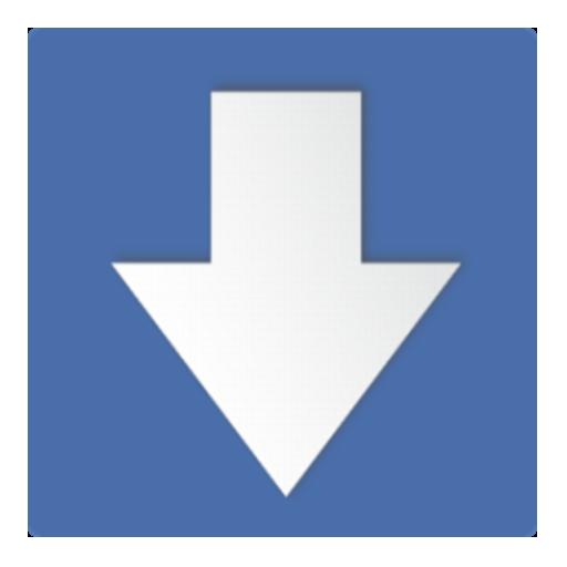 Video Saver for Facebook