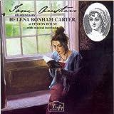 Jane Austen Readings By Helena Bonham-Carter