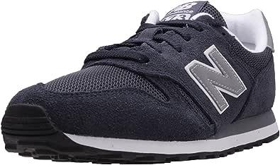 New Balance 373 Core - Scarpe da ginnastica da uomo