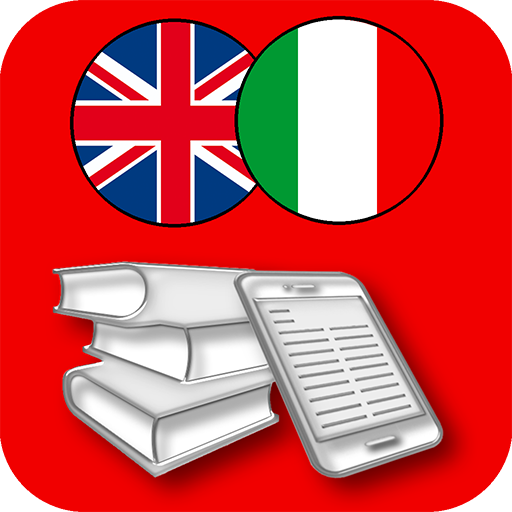 Hoepli English-Italian/Italian English Dictionary - Automotive Finance