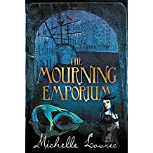 The Mourning Emporium