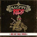 Bagpipe Rock!