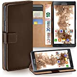 OneFlow Tasche für Samsung Galaxy Note 3 Neo Hülle Cover