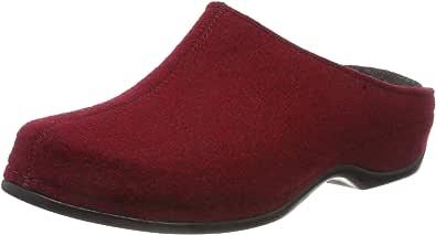 Berkemann Florina, Pantofole Donna