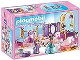 Playmobil 6850 Salone di Bellezza della Principessa
