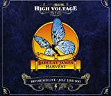 Live at High Voltage 2011 -