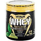 Venum Whey Protéines 5 Doses Matcha