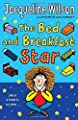 The Bed and Breakfast Star - cheap UK light store.
