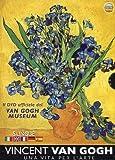Vincent Van Gogh - Una vita per l'arte