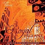 A-Royal-Pageant