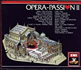 Opera Passion Vol 2 [Import anglais]