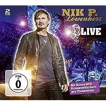 Löwenherz (Live)