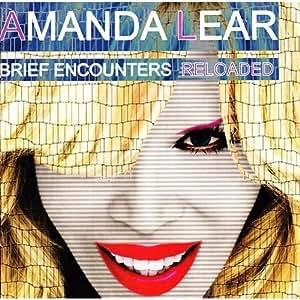 Brief Encounters Reloaded