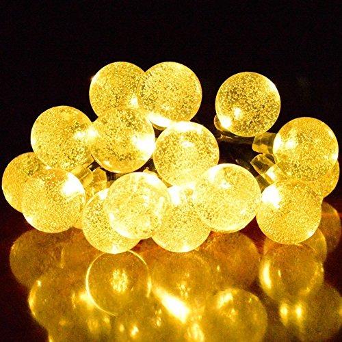 30-led-635m-al-aire-libre-luces-de-la-bola-solares-luces-de-la-bola-blanco-calido-a-prueba-de-agua-a