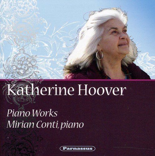 katherine-hoover-piano-music