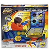 "Brand new large ""ELECTRONIC BALL BLASTER GAME"" from 5 years old (EXCLUSIVE)"