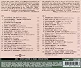 Samba Recordings By Upc Umes