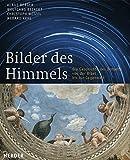 Bilder des Himmels: Die Geschichte des Jenseits von der Bibel bis zur Gegenwart - Klaus Berger, Wolfgang Beinert, Christoph Wetzel, Medard Kehl