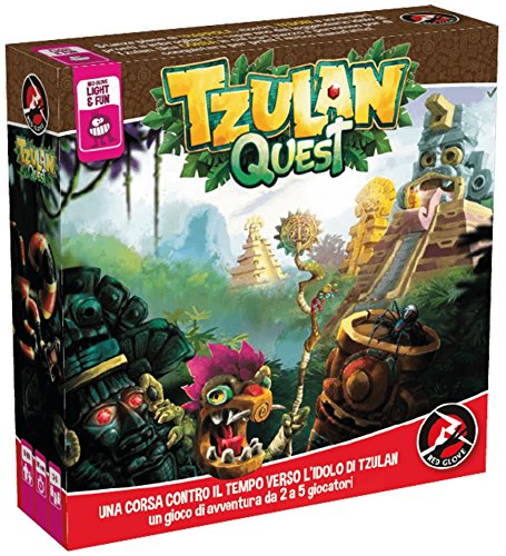 red-glove-gioco-tzulan-quest