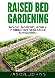 Raised Bed Gardening - A Guide To Growing - Best Reviews Guide
