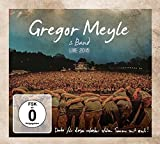 Sing mein song 2015 cd