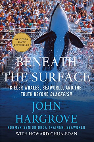beneath-the-surface-killer-whales-seaworld-and-the-truth-beyond-blackfish