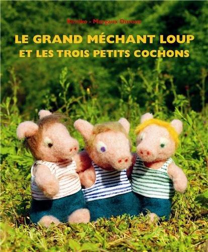 """<a href=""""/node/5964"""">Le grand méchant loup et les trois petits cochons</a>"""