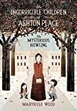 The Mysterious Howling (Incorrigible Children of Ashton Place (Hardcover))