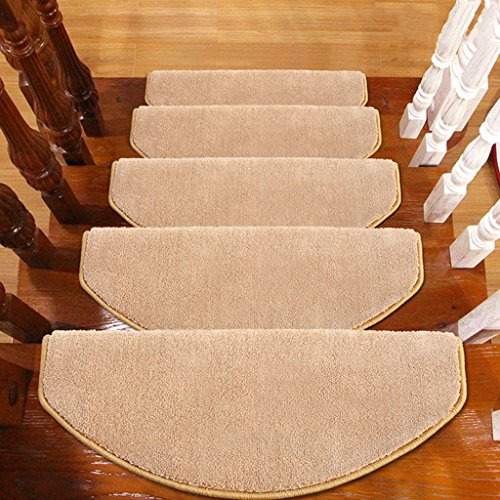 bbye-extra-thick-wool-solid-wood-repeated-self-adhesive-stair-tread-pads-anti-skid-solid-colorcarpet