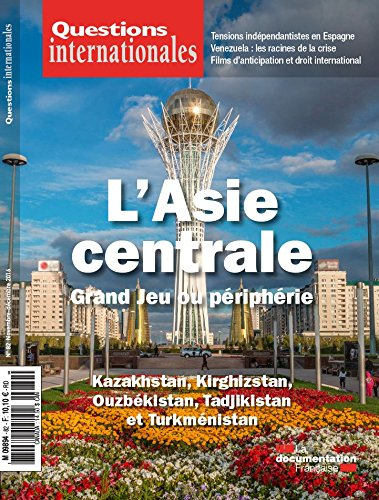 lasie-centrale-questions-internationales-n-82