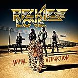 Animal Attraction (UK version)