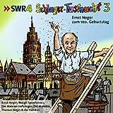SWR 4 - Schlager-Fastnacht 3