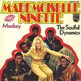 Mademoiselle Ninette / Monkey / 388 420 PF