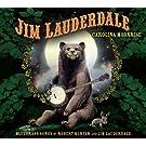 Carolina Moonrise: Bluegrass Songs By Robert Hunter and Jim Lauderdale