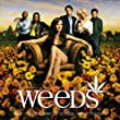 Weeds, Vol. 2 (Soundtrack from the TV Show)