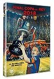 La Final de la Copa del Rey 2018 [DVD]