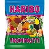 Haribo Tropifrutti, 200 g