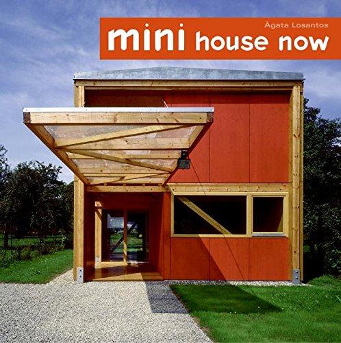 mini-house-now