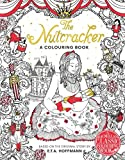 The Nutcracker Colouring Book - Best Reviews Guide