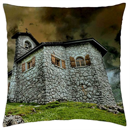 wonderful-stone-church-in-the-mountains-hdr-throw-pillow-cover-case-18