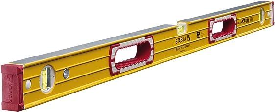 STABILA Wasserwaage Type 196-2, 100 cm