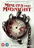 Minutes Past Midnight [DVD]