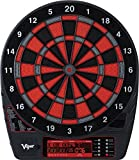 Viper Specter Bilingual Electronic Soft Tip Dartboard by Viper by GLD Products