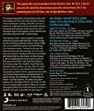 Jimi Hendrix: Hear My Train A Comin' [Blu-ray] [2013]