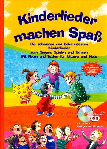 kinderlieder-machen-spa-die-schnsten-und-bekanntesten-kinderlieder-original-verlag-streetlife