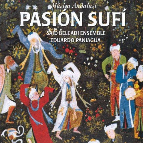 Pasion Sufi
