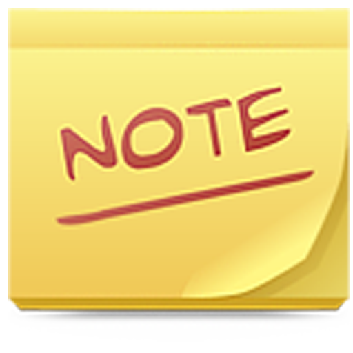 ColorNote Notepad Notes (Shopping-tools)